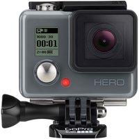 GoPro HERO Action Camcorder