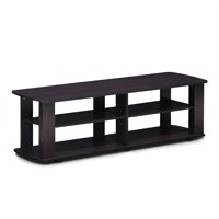 Furinno 11191 THE Entertainment Center TV Stand