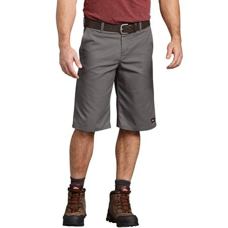 550 Relaxed Fit Jean Shorts (Men's Relaxed Fit 13