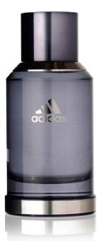 Adidas Dare Eau de Toilette Spray for Men, 1 fl oz