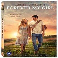 Forever My Girl (DVD)
