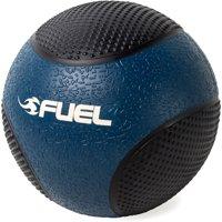 Fuel Pureformance Textured Medicine Ball