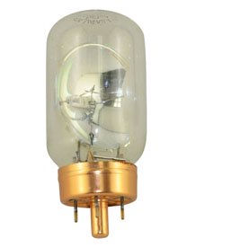 Replacement for ARGUS HOLIDAY DUAL 848 replacement light bulb lamp