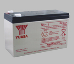Replacement for BHM MEDICAL, INC. VOYAGER LIFT V10 BATTERY replacement battery