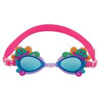 Goggles, Jellyfish