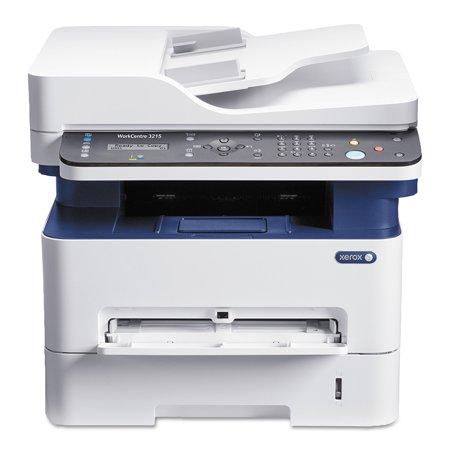 Xerox WorkCentre 3215/NI Monochrome Laser - Xerox Workcentre Pro