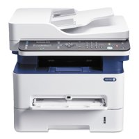 Xerox WorkCentre 3215/NI Monochrome Laser Printer
