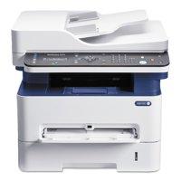 Xerox WorkCentre 3215/NI Monochrome Laser Printer