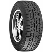 Hankook iPike RW11 Winter Tire - 265/70R18 114T