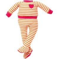 Lalaloopsy Fashion Pack, Pajamas