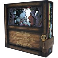 Deals on Game of Thrones: The Complete Collection Blu-ray + Digital