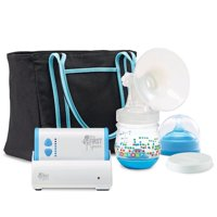 Breast Pumps Walmart Com
