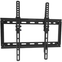 Stanley Tools Basic Tilt TV Mount 32''-55'' Flat Panel Screens