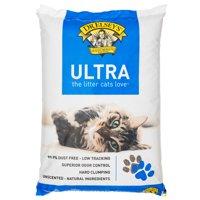 Dr. Elsey's Precious Cat Ultra Cat Litter, 40-lb