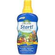 Espoma® Organic® Start! Starter Plant Food 24 fl oz Bottle