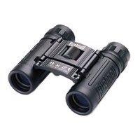 Bushnell PowerView 8 x 21mm Binoculars