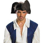 4199c946 Jack Sparrow Halloween Pirate Hat. Price