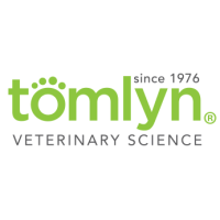 Tomlyn Healthy Pets New Year 30% Off Supplements Sale!