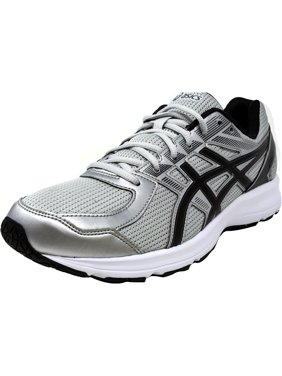 ASICS Men's Jolt Running Shoe