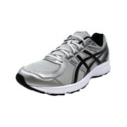 dd76353512cf51 ASICS Men s Jolt Running Shoe