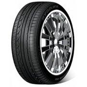Rydanz ROADSTER R02 Tire P205/50R17 93W