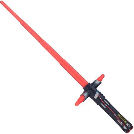 Hasbro® Star Wars™ The Force Awakens Bladebuilders™ Kylo Ren™ Lightsaber™