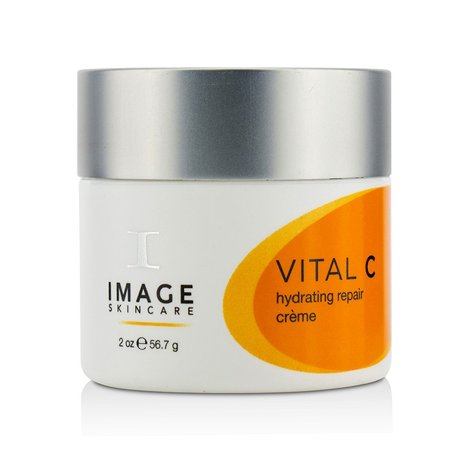 Image Skin Care Image Skin Care Vital C Hydrating Repair Creme 2