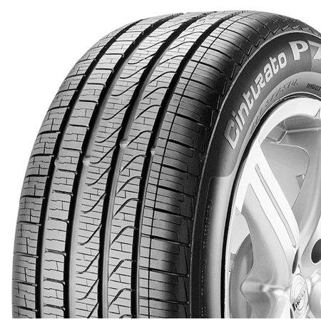 Pirelli Cinturato P7 As 235 45r18 94h Tire Walmart Com