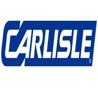 Carlisle Turf Saver 16/6.50- 8