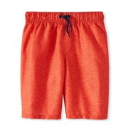 1e823f96a52 Ocean Pacific Swim Shorts