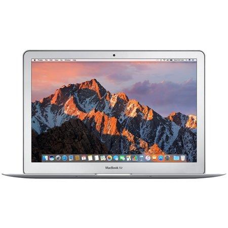 Apple MacBook Air - 13.3