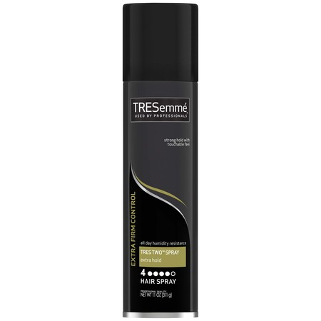 TRESemmé Extra Hold Hair Spray 11 oz - Halloween Colored Hair Spray