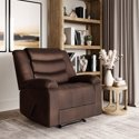 Lifestyle Solutions Lifestyle Solutions Hudson Single Chair