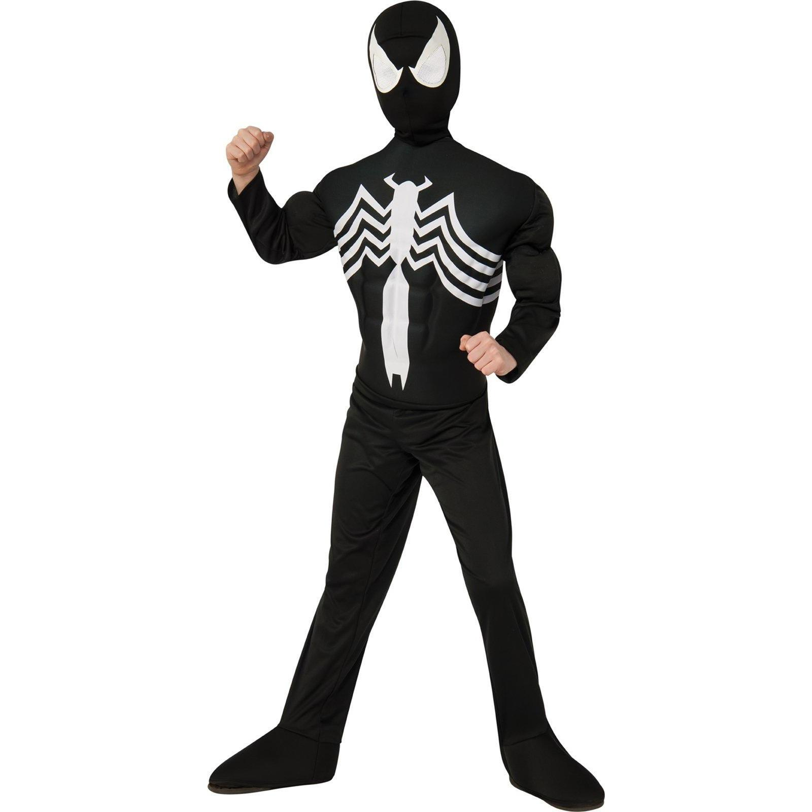 Spider Man Costumes