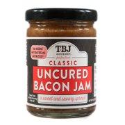 The Bacon Jam Classic