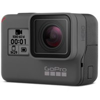 GoPro HERO HD Waterproof Action Camera (2018)