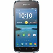 T-Mobile Kyocera Hydro Life Prepaid Smartphone
