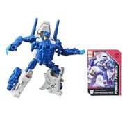 Transformers Generations Deluxe: Power of the Terrorcon Rippersnapper