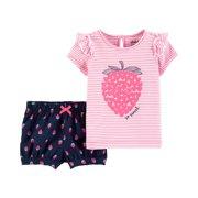 8beaea3cf Healthtex Baby Girls  Clothes