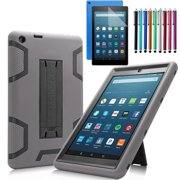 Nook HD Covers