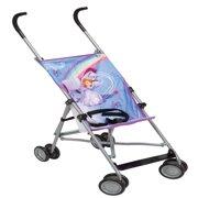 Baby Comfort Height Umbrella Stroller, Sofia The Great