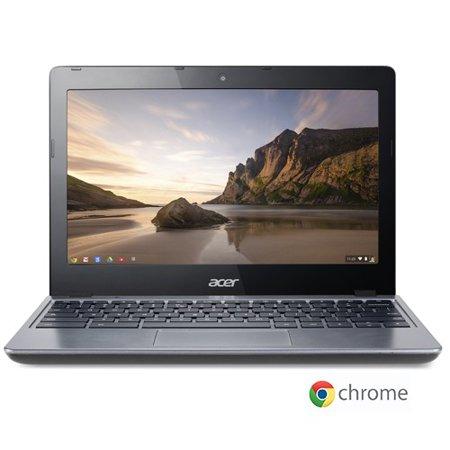 Dual Function Laptop Platform - Refurbished Acer C720-2103 11.6