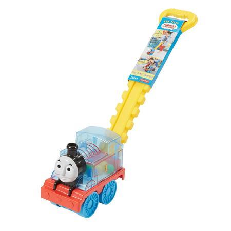 My First Thomas & Friends Pop & Go Thomas](Plastic Popper Toy)