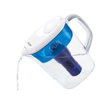PUR Basic Pitcher Water Filter 7 Cup, PPT700W