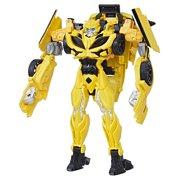 Transformers: Autobots Unite Flip & Change Bumblebee