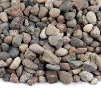 "Landscape Rock & Pebble | Arizona, 3/8"", 20 lbs"