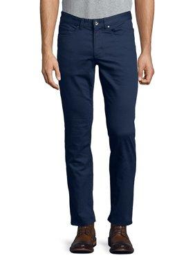 Calvary Twill Slim-Fit Pants