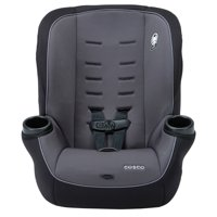 Cosco Apt 50 Convertible Car Seat, Black Arrows