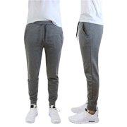 848a281d1f Sweatpants with Zipper Pockets
