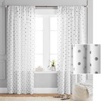 Better Homes & Gardens Polka Dots Panel